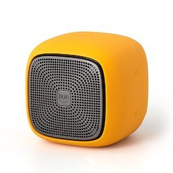Edifier MP 200 Portable Speakers
