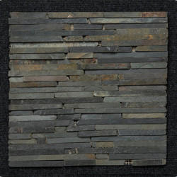 Kund Tree Pattern For Fountain Wall Cladding