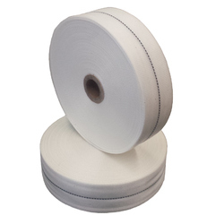 Polyester Woven Tape