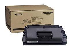 Xerox 3600 Toner Cartridge