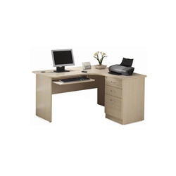 Executive Office Table. Get Best Quote