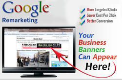 Google and Social Media Promotions Services