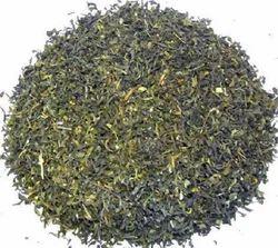 Orthodox Black Tea