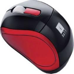 FreeGo Mini Mouse