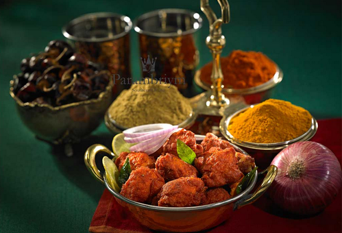 Chicken Food Chicken 65 Hotels Restaurants From Chennai