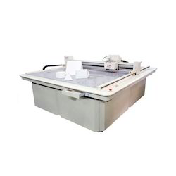 Cutting Plotter In Ahmedabad Gujarat Suppliers Dealers