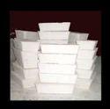 Non Ferric Aluminum Sulphate Slabs
