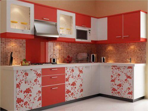 best modular furniture. Modular Kitchen. Get Best Quote Furniture