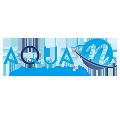 Aqua N Water Solution