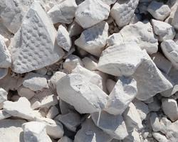 Kaolin For Paper