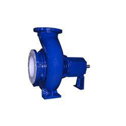 Paper Stock Pumps - SPS