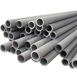 Stainless Steel 904 L Pipes - Tubes.