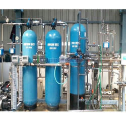 Water Treatment Plant Spare Parts And Cooling Tower Water