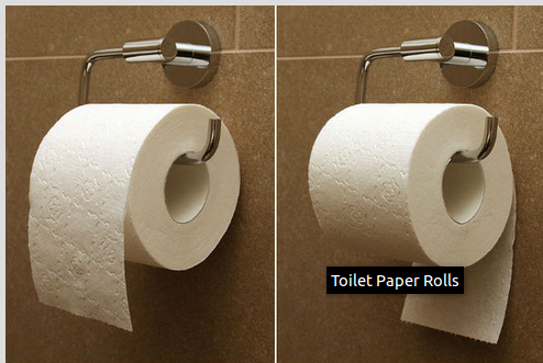 Wholesale Toilet Paper : Toilet paper rolls wholesale supplier from kolkata