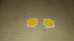 30W COB LED芯片