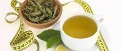 Weight Loss Green Tea