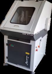 CNC PCB Routing Machine