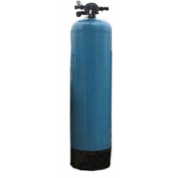 Iron Water Softener Purifier