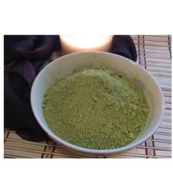 Natural Henna Powder for Smooth & Silky Hair