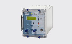 7SR220 Overcurrent Relay, Siemens Reyrolle Numerical Relays Supplier