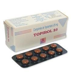 Topirol
