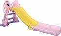 Kids Slide Long Board