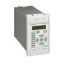 P923 Voltage and Frequency Relays