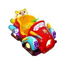 Child Ride