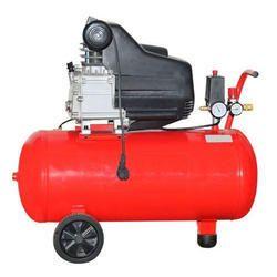 Air Compressors In Pune Maharashtra India Indiamart
