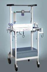 Mark-4 Major Anaesthesia Machine