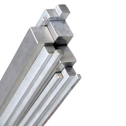 Aluminum Alloy Rods 2024 T3