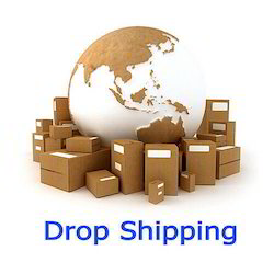 Singapore Drop Shipping