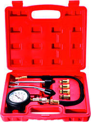 Automotive Petrol Engine Compression Tester