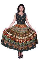 Rajasthani Women Dresses