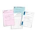 Customized Continuous Stationary