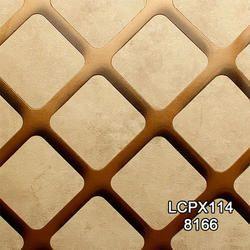 Decorative Wallpaper X-114-8166