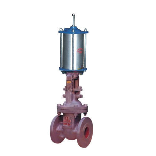 Actuator operated valves cylinder operated gate valve manufacturer cylinder operated gate valve ccuart Image collections