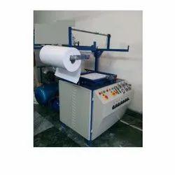 Thermoforming Dona Plate Making Machine