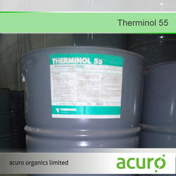 Therminol 55 Boiler Chemicals