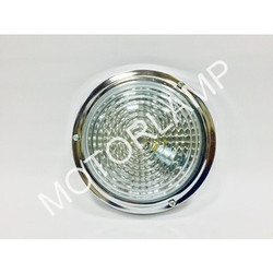 1400 Prismatic Roof Lamp