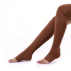 Compression Stockings Thigh High