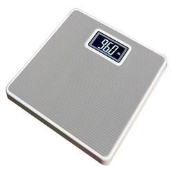 Weighing Scale AMC Service