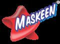 Maskeen Overseas