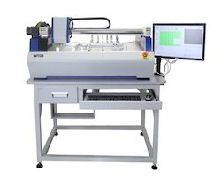 SMT-330 Pick and Place Machine