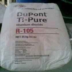 Dupont R 105 Titanium Dioxide