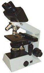 Olympus CH20i-TR Trinocular Microscope