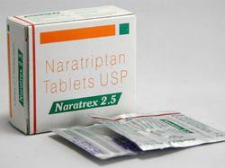 Naratrex