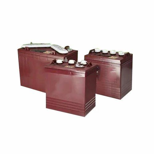 Golf Cart Battery Manufacturer from Panchkula Uruguay Golf Cart Html on
