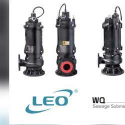 Priming Set Industrial Water Importer Raw Pump RO and Self Pump OPkZiulwXT