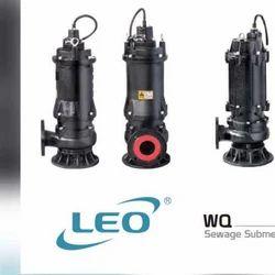 Importer and Self Pump Set Raw Pump Industrial RO Priming Water b6gf7yY